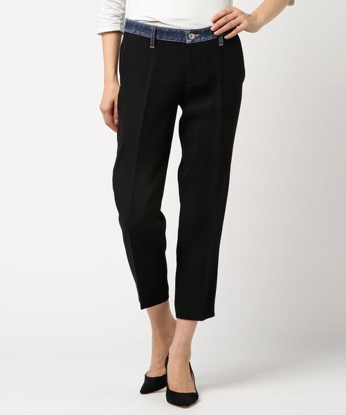 最安値挑戦! 【セール】Pants/Hockney/Hockney pant pant/0182(パンツ)|DSQUARED2(ディースクエアード)のファッション通販, 華きらり:f76aad89 --- dpu.kalbarprov.go.id