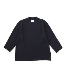 UNITED ARROWS & SONS by DAISUKE OBANA TWL FOOTBALL TEE†