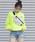 KiU(キウ)の「ウォータープルーフボディバッグ【2】(ボディバッグ/ウエストポーチ)」|詳細画像