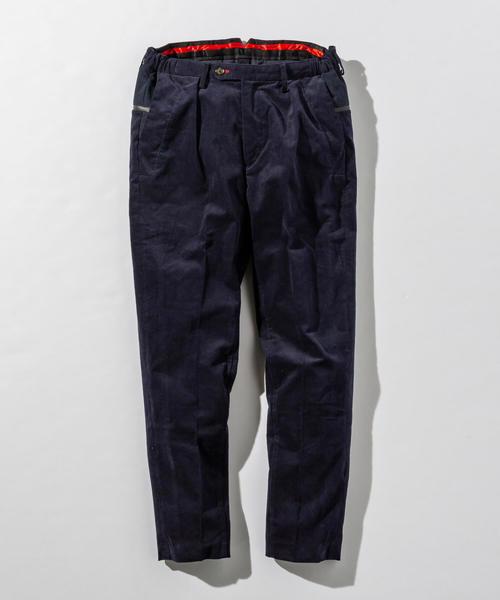 正規激安 JHジョガーコーデュロイパンツ(パンツ)|JH junhashimoto(ジェイエイチジュンハシモト)のファッション通販, ウレシノチョウ:b0e02088 --- crypto2020.com