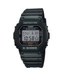G-SHOCK / スクエアモデル / DW-5600E-1 / Gショック (腕時計)