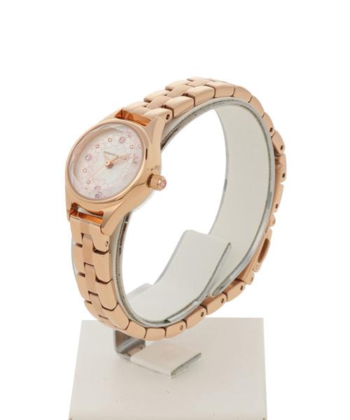 上品なスタイル SAMANTHA Tiara,サマンサレースウォッチ(腕時計)|SAMANTHA SILVA(サマンサシルバ)のファッション通販, JACARANDA:62362fbf --- wm2018-infos.de
