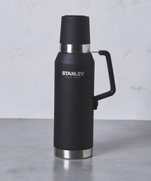 <STANLEY(スタンレー)> マスターシンクウボトル1.3L