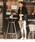 RATTLE TRAP(ラトルトラップ)の「THE STAND cafe Flattie別注 スタンドカラーブルゾン(ブルゾン)」|詳細画像