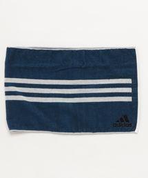 adidas Sports(アディダス スポーツ)の「スポーツタオル(スポーツグッズ)」