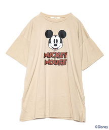 ミッキーに該当するファッション通販 Zozotown