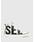 DIESEL(ディーゼル)の「メンズ ロゴ ハイカット スニーカー(スニーカー)」|ホワイト