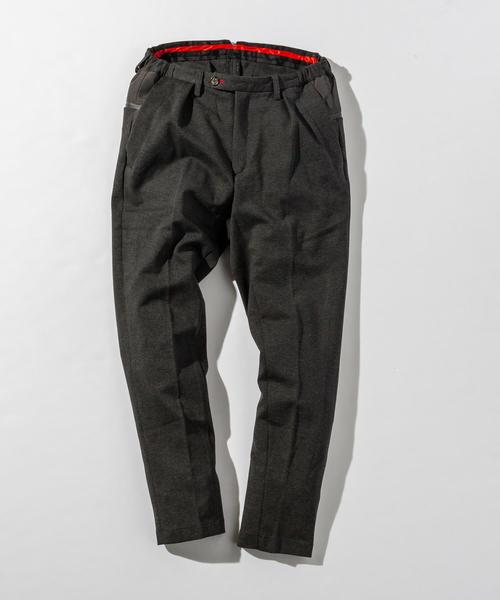 超人気 JHジョガージャージパンツ(パンツ)|JH junhashimoto(ジェイエイチジュンハシモト)のファッション通販, MUK ONLINE SHOP:4910c28c --- iron.innorec.de