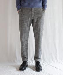 Jackman(ジャックマン)のGG Sweat Trousers(パンツ)