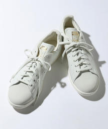 <adidas Originals(アディダス)> STAN SMITH PREMIUM/スタンスミスプレミアム