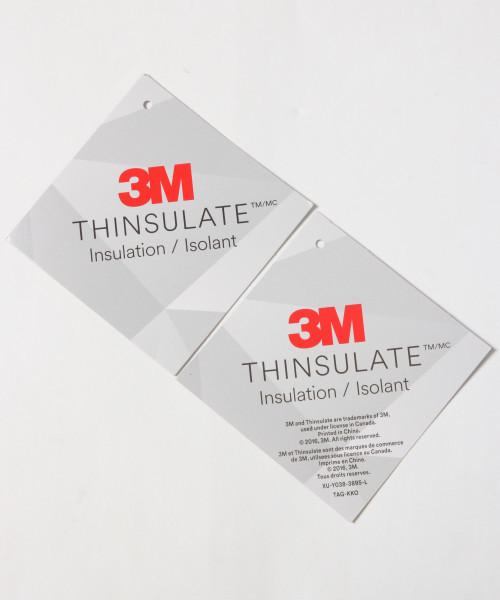 シンサレートMA-1/817875