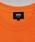 C.E.L.STORE(セルストア)の「VANS/ヴァンズ CLASSIC LOGO SS TEE.(Tシャツ/カットソー)」 詳細画像