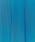 ASTRAET(アストラット)の「ASTRAET(アストラット)14G リブ ポンチョ(ニット/セーター)」 詳細画像