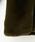 GALLARDAGALANTE(ガリャルダガランテ)の「【APPARIS】エコファーフードコート(その他アウター)」|詳細画像