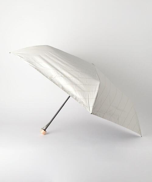 <w.p.c>バイヤス 折りたたみ 日傘