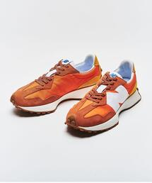 【国内exclusive】 <New Balance(ニューバランス)>∴ MS327/スニーカーΨ