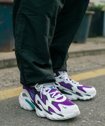 Reebok(リーボック)のDMX シリーズ 1000[DMX Series 1000 Shoes]リーボック(スニーカー)