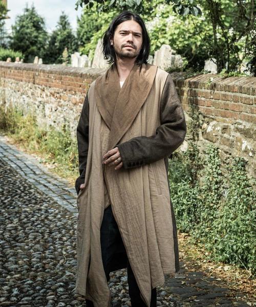 公式サイト Berrini coat// ベリーニコート(その他アウター) coat|glamb(グラム)のファッション通販, ギャラリーアートビジョン:9eeef0be --- ruspast.com