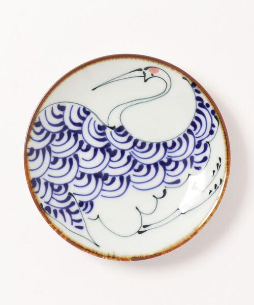 【 kotohogi / ことほぎ 】 小皿 SIT・・