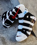 NIKE | NIKE AIR MORE UPTEMPO【SP】(スニーカー)