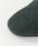 URBAN RESEARCH(アーバンリサーチ)の「MILLIWM StretchShortBoots(ブーツ)」 詳細画像