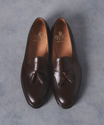 <CROCKETT&JONES(クロケット&ジョーンズ)> CAVENDISH 3