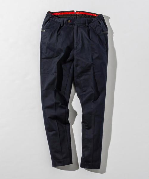 【史上最も激安】 JHジョガーストレッチツイルパンツ(パンツ)|JH junhashimoto(ジェイエイチジュンハシモト)のファッション通販, タイシチョウ:7158218b --- 5613dcaibao.eu.org
