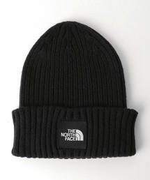 THE NORTH FACE(ザノースフェイス)の<THE NORTH FACE> CAPPUCHO LID BEANIE/ニットキャップ(ニットキャップ/ビーニー)