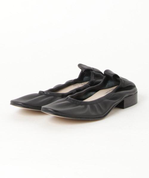 正規店仕入れの MOHI(モヒ) SELECT,,UNCUT ギャザーパンプス(パンプス) UNCUT BOUND|MOHI(モヒ)のファッション通販, Simple&Standard:3bed2fb4 --- ulasuga-guggen.de