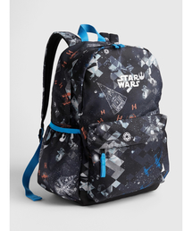bcb9868693de KIDS ACCESSORIES(キッズアクセサリー)の「Gapkids | Star Wars(TM) バック