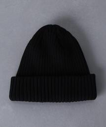 <KIJIMA TAKAYUKI(キジマ タカユキ)> KNIT CAP