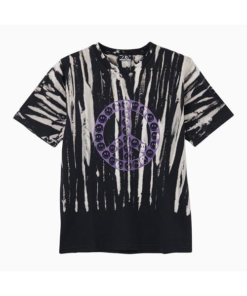 HG PEACE MARK Tシャツ