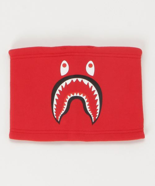 SHARK NECK WARMER K