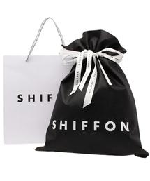 OTHER(アザー)の「SHIFFON ORIGINAL ギフトキット Mサイズ(ラッピングキット)」
