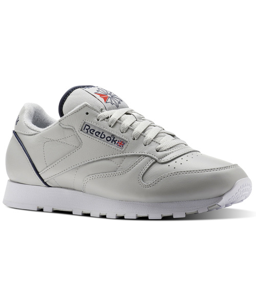 Reebok,クラシックレザー[CL LEATHER ARCHIVE