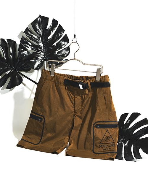 最大80%オフ! WHISKEY MARK&LONA XRAY | | MEN(パンツ)|MARK&LONA BLACK XRAY BOX(マークアンドロナ ブラックボックス)のファッション通販, 開聞町:91732b45 --- pyme.pe