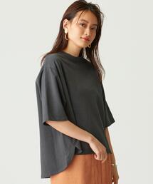 FC ミニウラケ クルーネックプルオーバー / Tシャツ