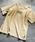 JACK & MARIE(ジャックアンドマリー)の「UNIVERSAL OVERALL × JACK & MARIE ベーシック ロゴTシャツ(Tシャツ/カットソー)」 詳細画像
