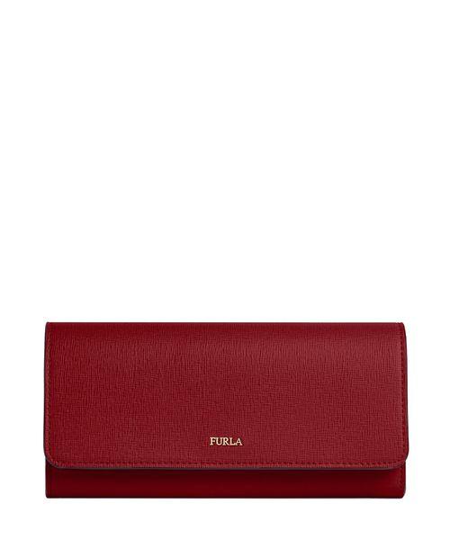 おすすめ バビロン FURLA XL バイフォールドウォレット(財布) XL|FURLA(フルラ)のファッション通販, 風船の店ハッピーバルーン:a3eadf88 --- fahrservice-fischer.de