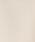 NOLLEY'S Sophi(ノーリーズソフィ)の「【Oggi 5月号掲載】リボン付き袖タックブラウス(シャツ/ブラウス)」 詳細画像