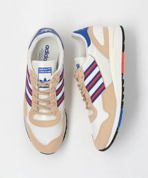 <adidas Originals> LOWERTREE/スニーカー