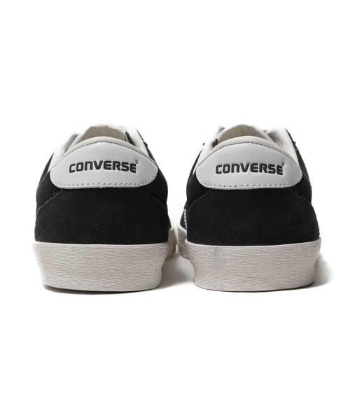 CONVERSE / ROADCLASSIC
