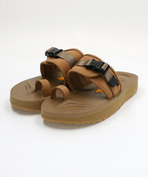 nonnative × SUICOKE HUNTER SANDAL■■■