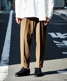 < 機能性 / ストレッチ > Livelihood Mover(s) Pants �U