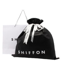 OTHER(アザー)の「SHIFFON ORIGINAL ギフトキット Lサイズ(ラッピングキット)」