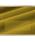 La-gemme(ラジエム)の「重ね着風ゆるトレーナー(スウェット)」|詳細画像