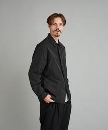 <Steven Alan> PE/TFT CRUISER SHIRT/シャツ