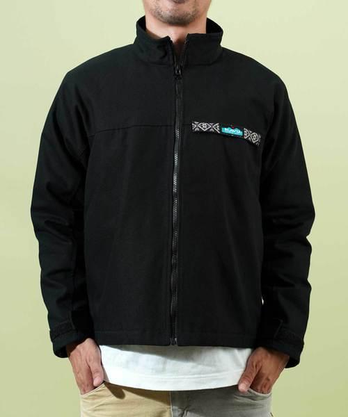 人気新品 KAVU カブー Ms 10oz カブー スローシャツ フルジップ(その他アウター)|KAVU(カブー)のファッション通販, ピンクのサウスポー:0e9cc095 --- hundeteamschule-shop.de