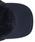 Guess(ゲス)の「TRIANGLE LOGO CANVAS 6 PANEL CAP (トライアングルロゴ キャンバス 6パネル キャップ)(キャップ)」|詳細画像