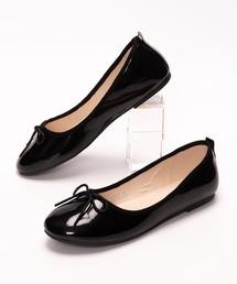 SVEC(シュベック)のバレエシューズ SVEC / シュベック ballet shoes(バレエシューズ)